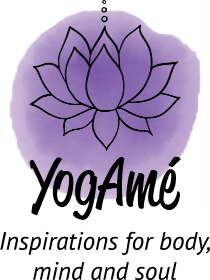 yogamee_logo_lavendel420x560-1